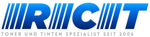Toner & Druckerpatronen günstig kaufen - 3 Jahre Garantie - Top Qualität - Versand in 24 Std.-Logo