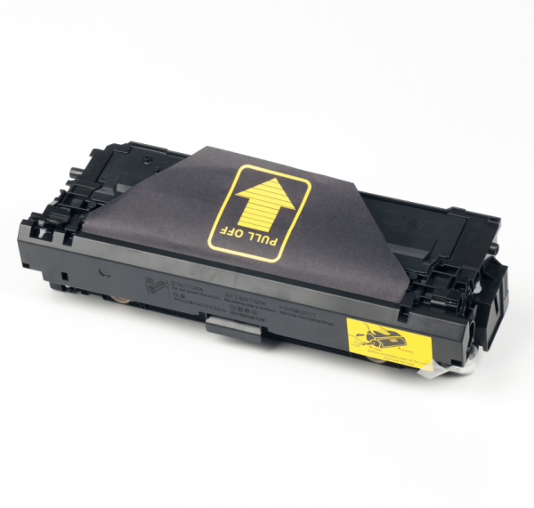 Alternativ zu HP CF361X / 508X Toner - cyan
