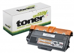 Brother TN-3390; high Quality Rebuilt Toner