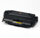 Alternativ zu HP CF214X / 14X Toner